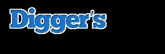 Digger's Boat School