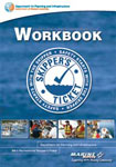 skippers-ticket-workbook